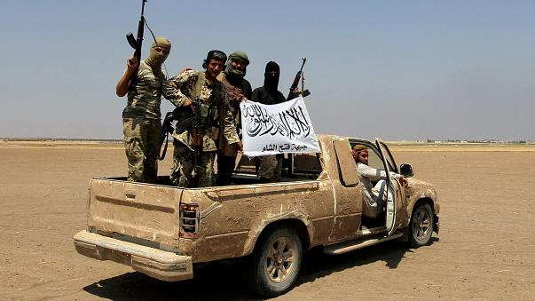 Pentagon: El Kaide'nin dış operasyonlar sorumlusu öldürüldü