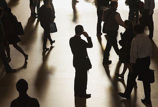 Ελλάδα: Ποιοι είναι οι πιο «δημοφιλείς» μισθοί