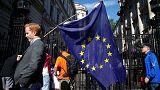 Vers un revirement profond des relations UE-USA?