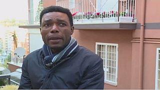 """La """"sucess story"""" d'un Camerounais qui lutte contre l'exploitation des migrants"""