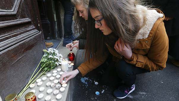 Hétfőre nemzeti gyásznapot rendeltek el a balesetben elhunytak emlékére