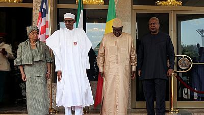 Crise gambienne : chapeau bas à la Cédéao