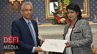 Maurice : le Premier ministre cède le pouvoir à son fils et crée la controverse