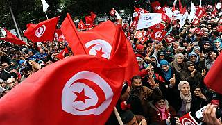 Le retour de jihadistes tunisiens [The Morning Call]