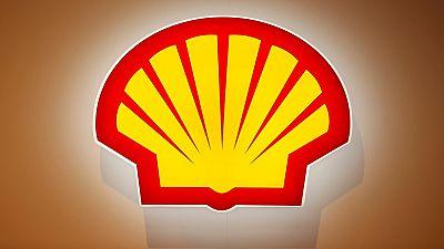 Fin de la grève illimitée des employés de Shell Gabon