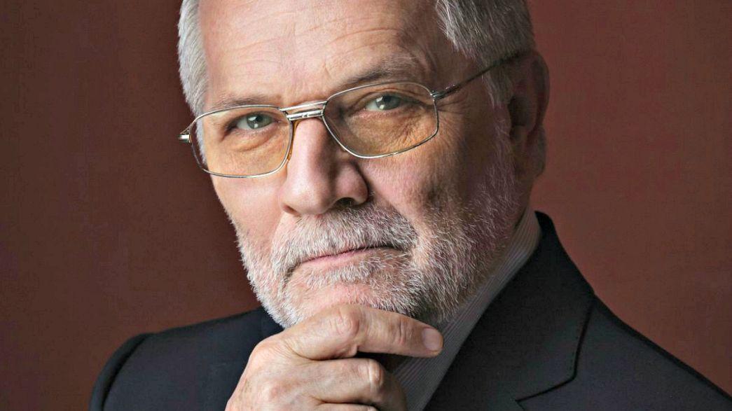 Démoni megszállottság és tiltott szerelem - Eötvös-premier az Operában