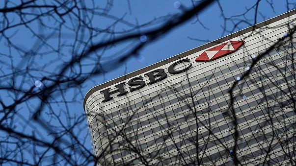 Hekkertámadások ellen tesztelné a bankokat az EU