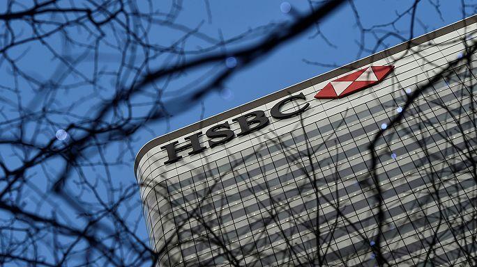 Panzerknacker online: EU will Cybersicherheit bei Banken testen