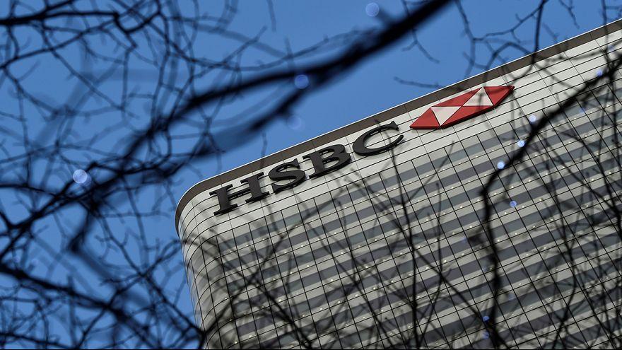 Los próximos test a la banca europea podrían incluir la resistencia a ataques cibernéticos