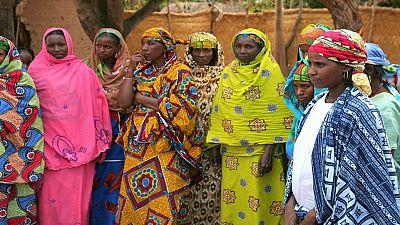 Au Zimbabwe, la déchéance des veuves spoliées par leur belle-famille