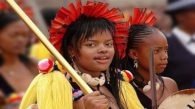 Au Swaziland seule la religion chrétienne pourra être enseignée à l'école