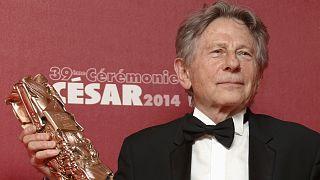 El pasado persigue a Roman Polanski, que cede ante la polémica y no presidirá los César franceses