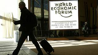 From cybersecurity to health - 10 takeaways from Davos 2017: opinion