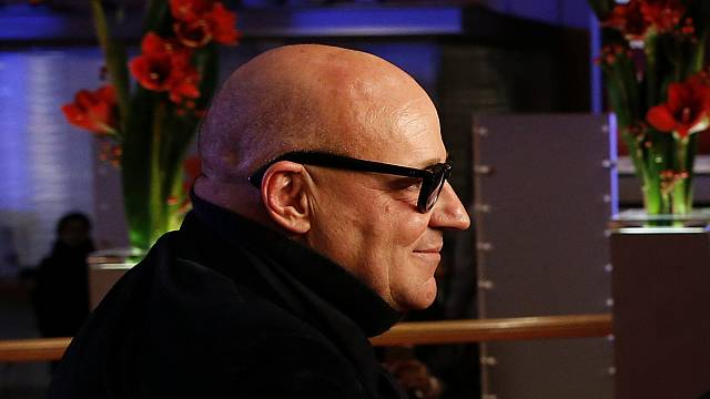 Nomination agli Oscar per Fuocoammare di Gianfranco Rosi