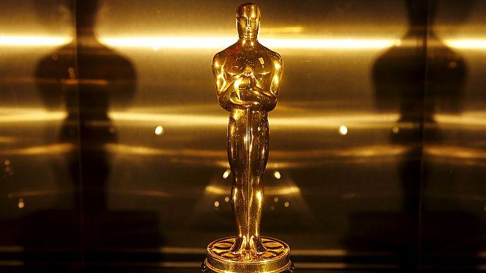 إعلان الأفلام المرشحة لنيل الأوسكار في شباط المقبل