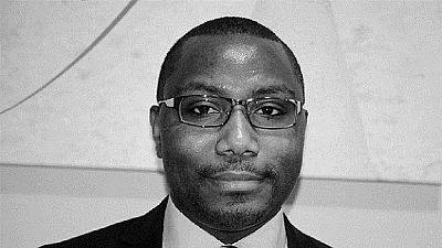 Rwanda : l'opposant Thomas Nahimana de nouveau interdit d'entrée sur le territoire