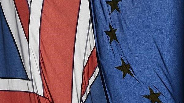 العدالة البريطانية وإجراءت تفعيل المادة 50