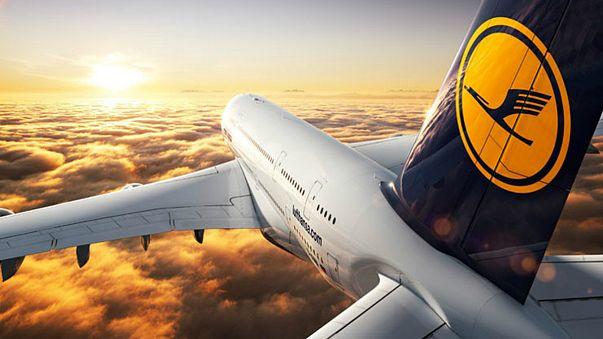 ألمانيا تلغي آخر القيود علي حركة الطيران السياحي الى جنوب سيناء