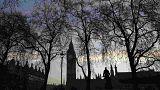 """El Supremo británico obliga a May a consultar al Parlamento antes del """"brexit"""""""