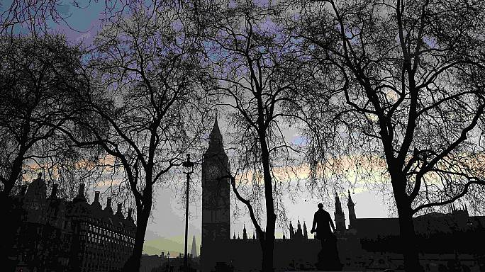 UK parties respond to Supreme Court Brexit ruling backing parliament