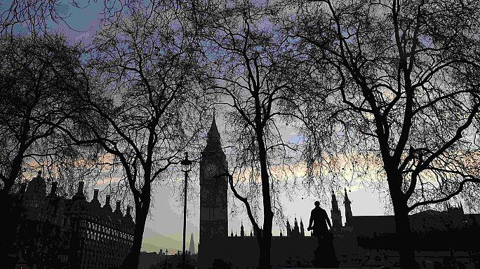 Верховный суд: путь к брекситу лежит через парламент