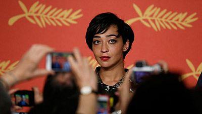 Oscars 2017 : Ruth Negga, l'Éthiopienne qui défie les grosses stars d'Hollywood