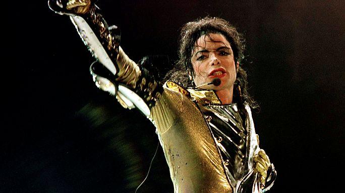 """""""Eines Tages werden sie mich umbringen"""" - Tochter Paris (18) zum Tod von Michael Jackson"""