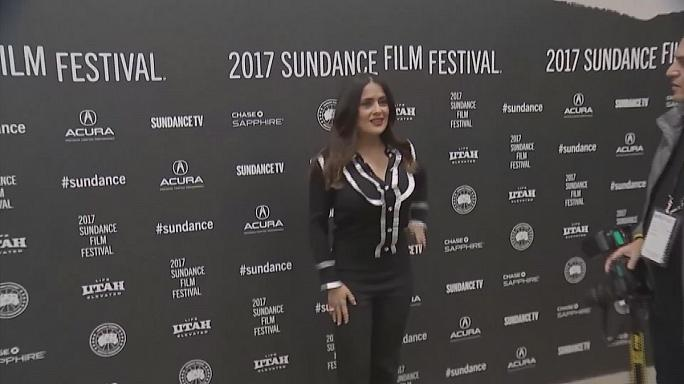 "Al Sundance Film Festival ""Beatriz at Dinner"" e ""Lady Macbeth"""
