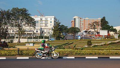 Le Rwanda dans la liste des pays les moins corrompus d'Afrique
