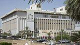 ۷ نفر از جمله یک عضو خاندان سلطنتی و سه زن در کویت اعدام شدند