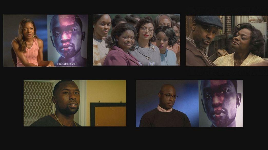 Oscars 2017: Mehr Vielfalt, aber auch mehr Substanz?