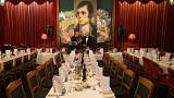 "In Scozia le Burns nights: una cena a base di poesia e ""Haggis"""