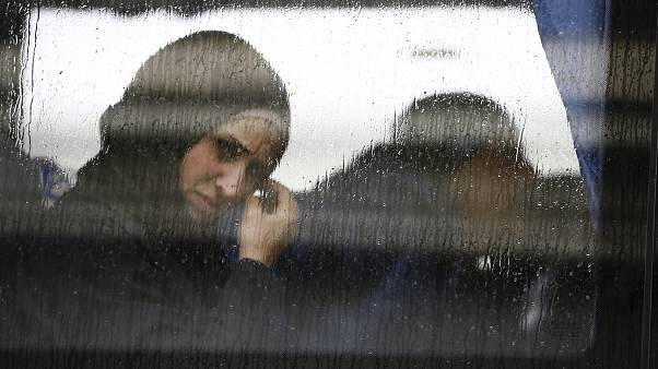 Refugee brides: what should Germany do about its child marriage problem?
