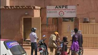 Niger : le taux de chômage favorise l'insécurité selon les analystes