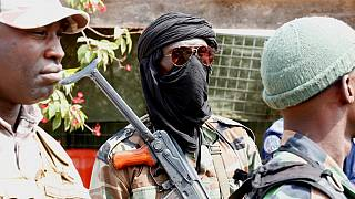 """Crise sociale en Côte d'Ivoire : Bouaké, la capitale ivoirienne du """"pardon"""""""