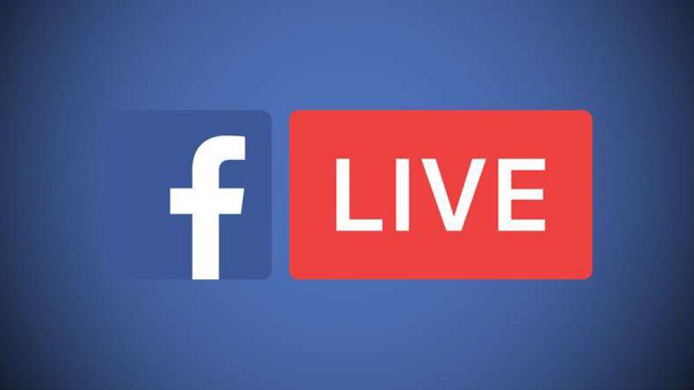 Sweden Three Men Remanded In Custody Over Facebook Live Rape Investigation Euronews