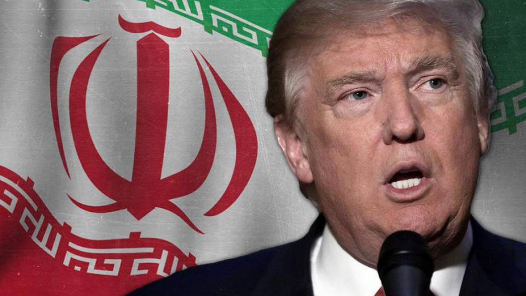 Why the Iran nuclear deal will likely survive President Trump