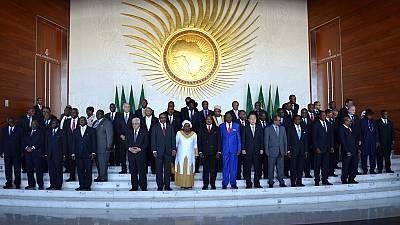 Despite Opposition, African Union Readmits Morocco After 32-Year Separation