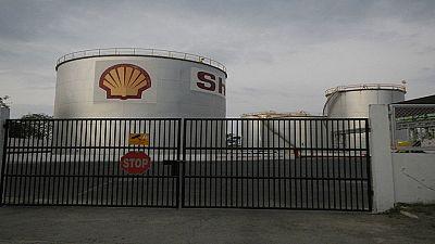 Pollution au Nigeria: la justice anglaise bloque les poursuites contre Shell