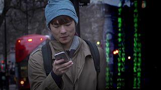 Wenn die Regierung legal hackt: Großbritanniens Supervorratsdatenspeicherung