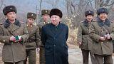 "Aus Nordkorea geflohener Diplomat: ""Kim Jong-uns Tage sind gezählt"""