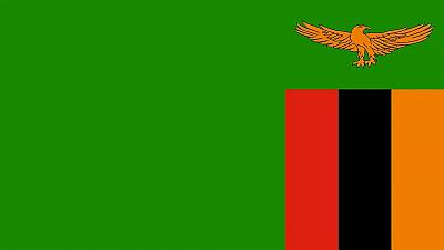 En Zambie, l'interdiction faite aux policiers d'épouser un étranger fait débat