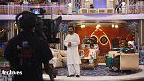 یک مجری تلویزیونی در پاکستان به اتهام تکفیر از کار برکنار شد