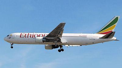 Ethiopian Airlines et Ecair en négociation