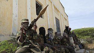 "Somalie: les Shebab exécutent des ""espions"" de la CIA"