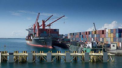 Tanzanie : la Banque mondiale finance l'expansion du port de Dar es Salam