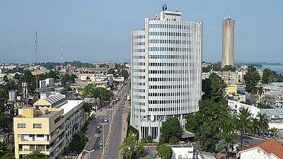 La crise libyenne au cœur d'un mini-sommet de l'Union Africaine à Brazzaville