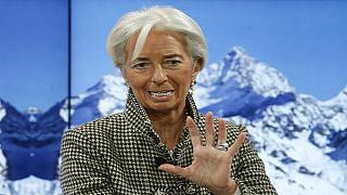 IMF calls for international support in recovering CAR's economic prospect