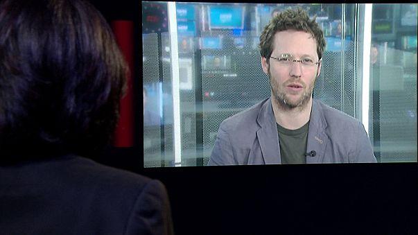 حریم شخصی در اینترنت، گفتگو با کارشناس اروپایی حفاظت از اطلاعات شخصی