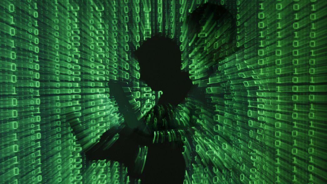 Por onde circulam e como são usados os nossos dados pessoais na internet?